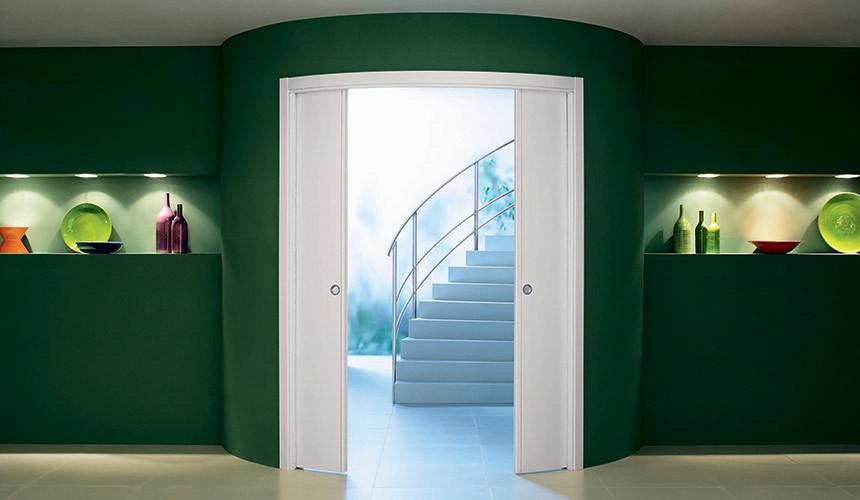 pocket-door-slide-1