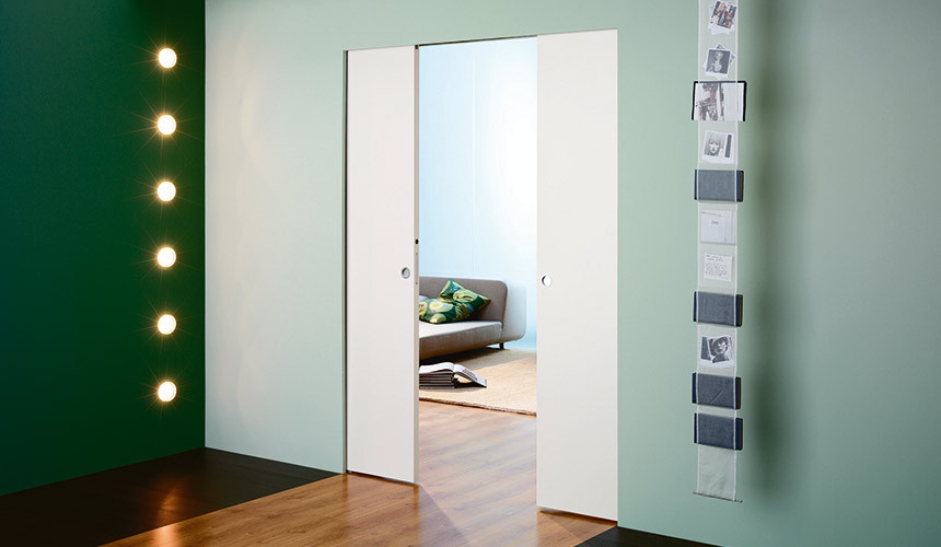 pocketdoors-slide-5